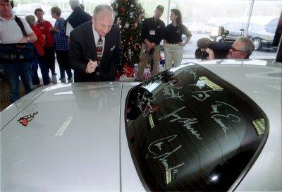 Ft. Lauderdale Toyota Dealers >> Maroone Chevrolet Ft Lauderdale   Upcomingcarshq.com