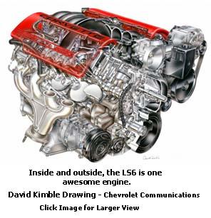 mid 12s on 30 more horsepower rh c5registry com